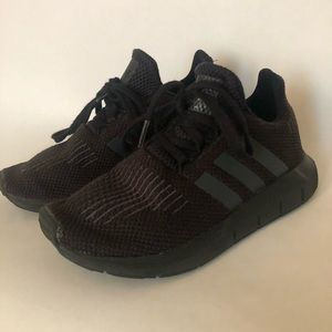 ADIDAS Kid's Swift Run Size 13